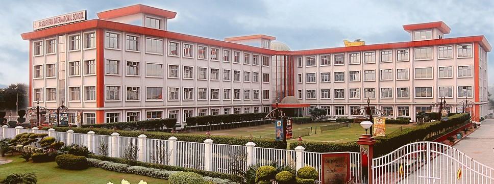 Narela, New Delhi | Locality Details | Pinnacle